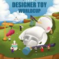 Designer Toy World Cup 2019