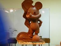 Mickey3