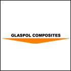 Glaspol Composites