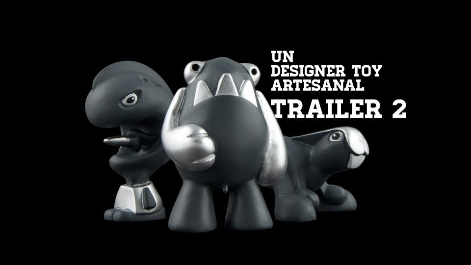 Trailer2